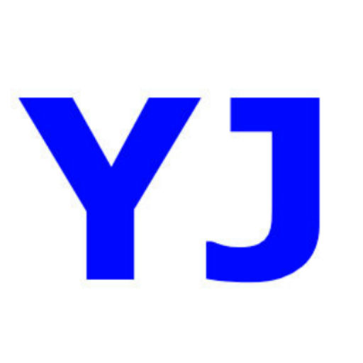 YoungJet